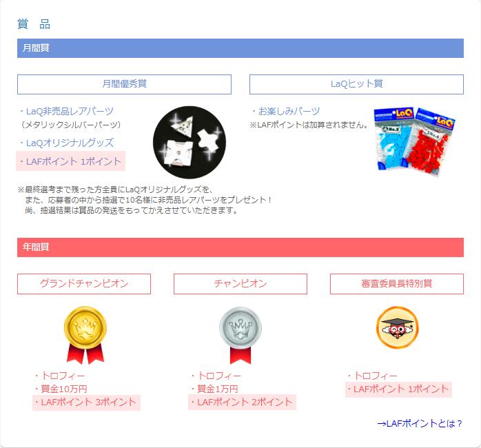 LAF_PointSystem02.jpg