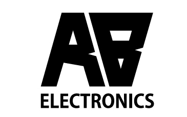 RB_electronics_logo.jpg