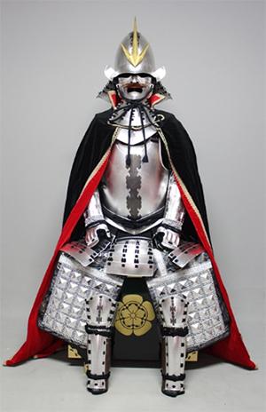 nobunaga.jpg