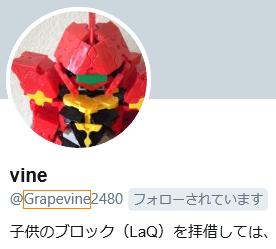 vine_prof02.jpg
