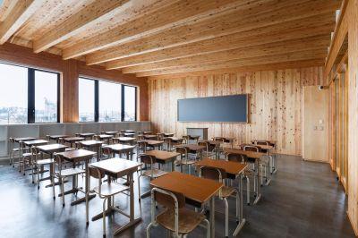 19_2階 第2教室