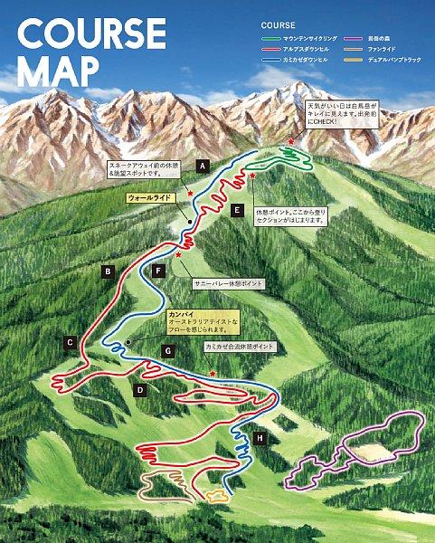 course_map_1.jpg