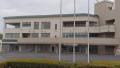 河内総合福祉センター (640x360)