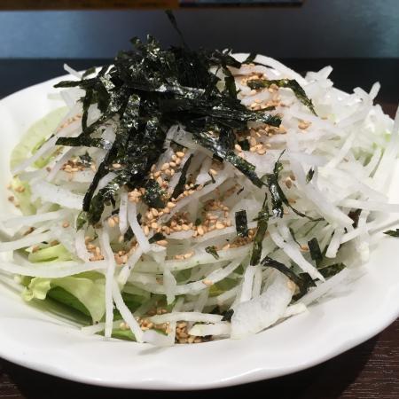 いきなりステーキ11/15 8