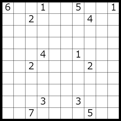 nurikabe_2018111111225491e.png