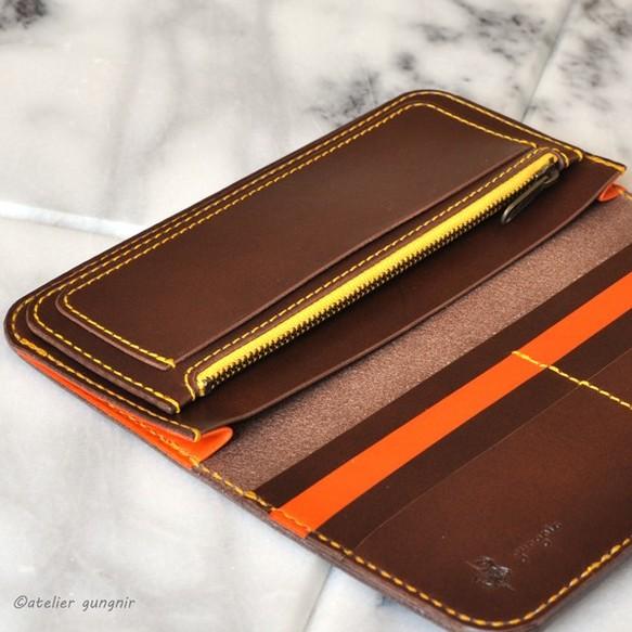 wallet01c-chor3.jpg