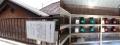 敦賀鉄道ランプ小屋
