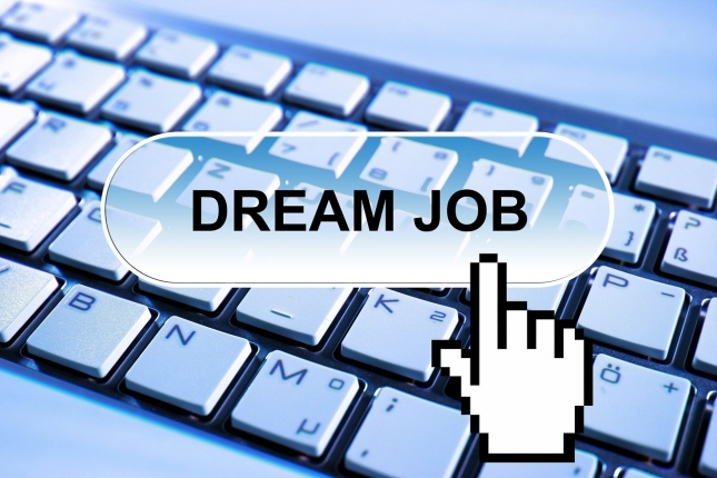 dream-job-2860022_1280.jpg