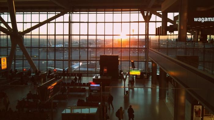 london-726443_1280.jpg