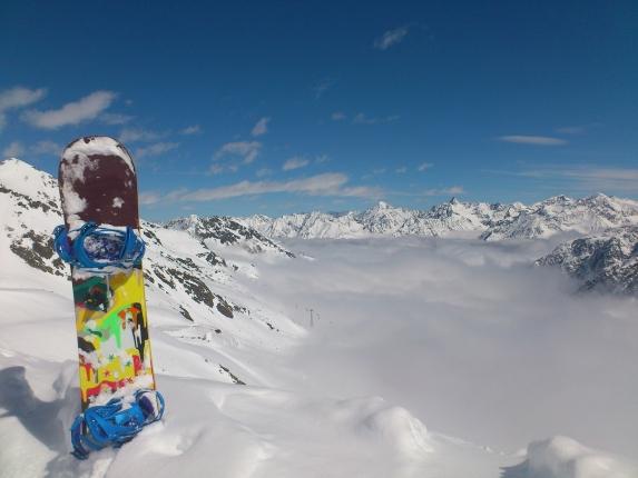 snowboard-113781_1280.jpg