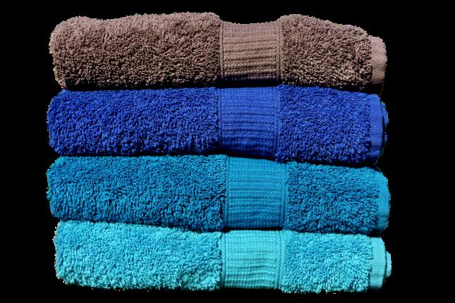 towels-2823656_1280.png
