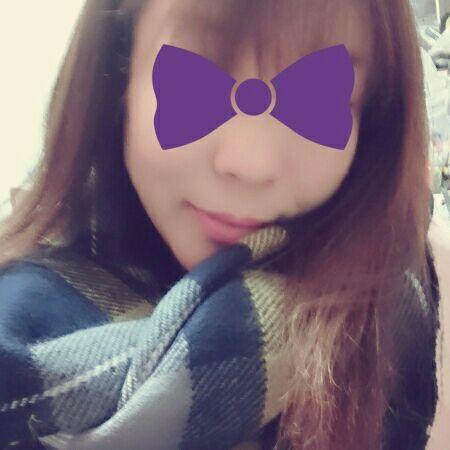 rblog-20171029135128-01.jpg