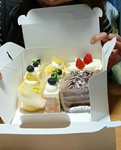 rblog-20171029193137-00.jpg