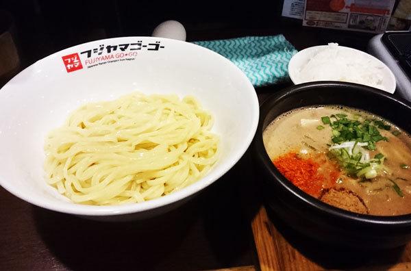 20181214-kanayama55.jpg