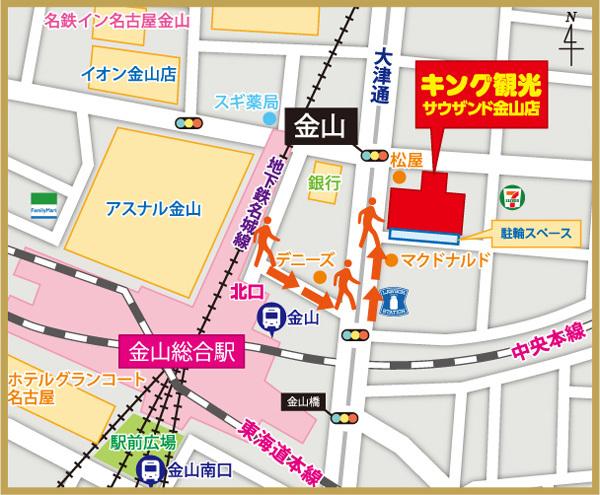 20181214-map01.jpg