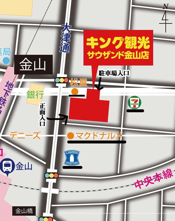 20181214-map03.jpg