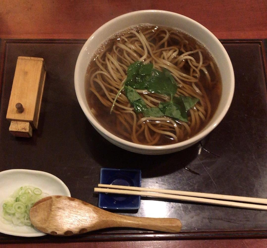 sugawara3.jpg