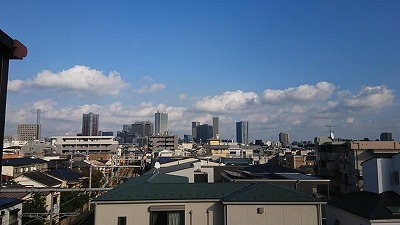 181110shiinamachi.jpg