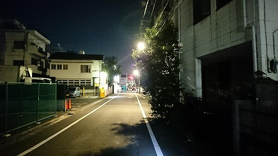 181117mitooshi.jpg