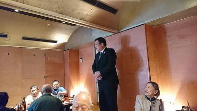 190113nagahashi.jpg