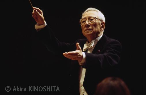 Takashi Asahina-145-980604-2