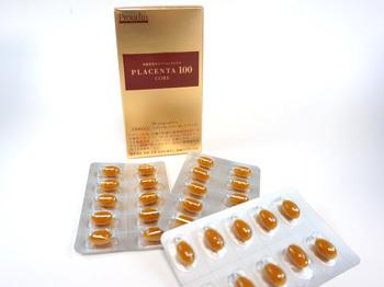 placenta100core01.jpg