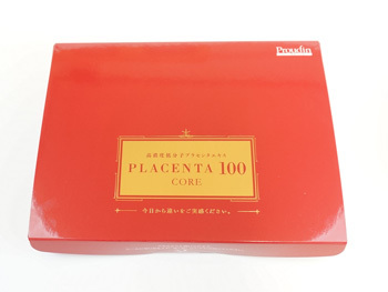 placenta100core02.jpg