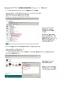 NS-5000 Bluetoothの活用方法-page2