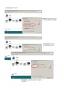 NS-5000 Bluetoothの活用方法-page3