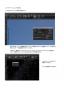 NS-5000 Bluetoothの活用方法-page5