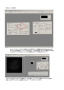 NS-5000 Bluetoothの活用方法-page6