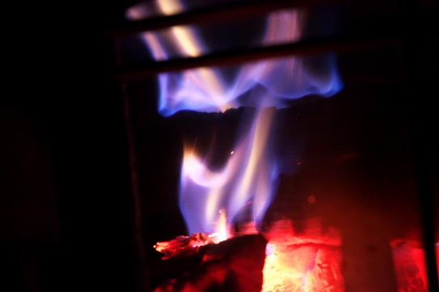 ブルーの炎-01