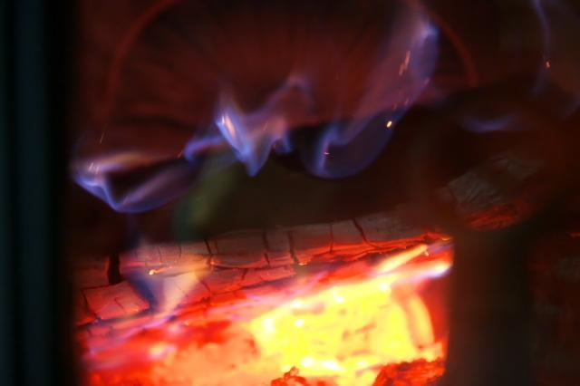 オーロラ燃焼-03