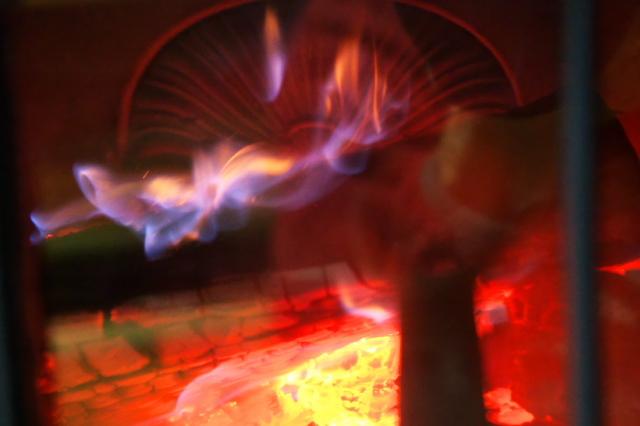 オーロラ燃焼-02