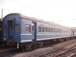 PB211946.jpg