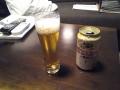 ビールー!!