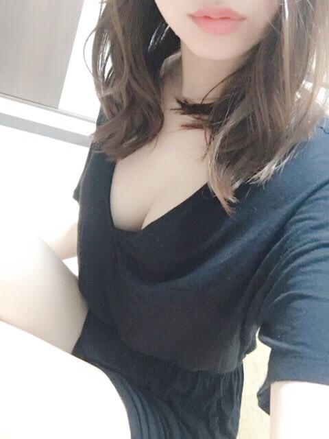 S__34873356.jpg