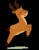 animal_shika_jump.png