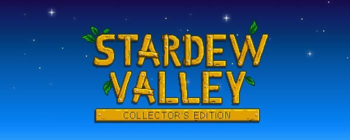 181022_stardewvalley.jpg