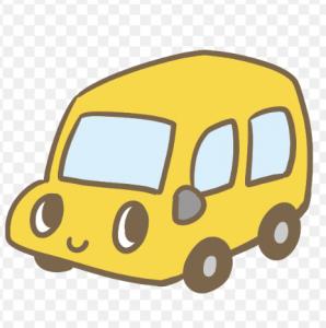 車 イラスト