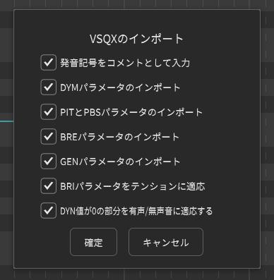 SVO06.png