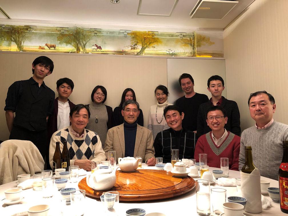 20190209_新4役懇親会