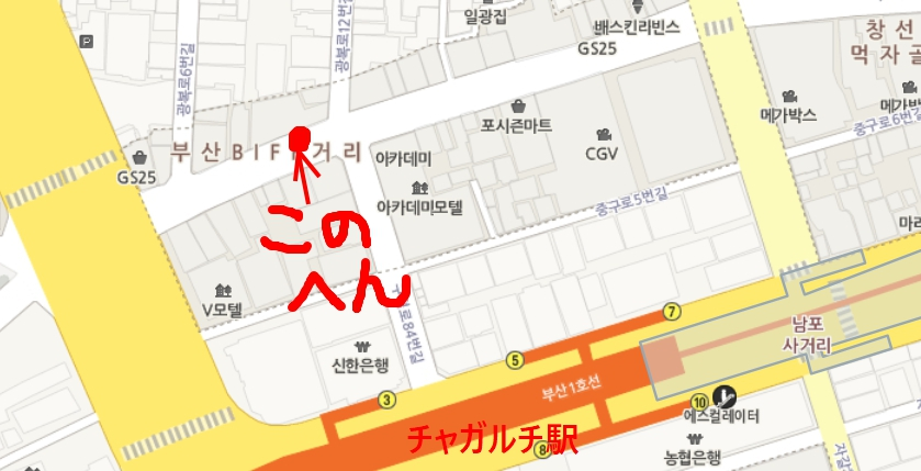 LINE_P2019213_133726.jpg