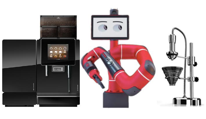 20181102UCCロボット喫茶