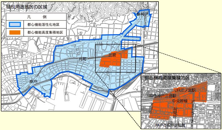 20181102特別用途区域の素案
