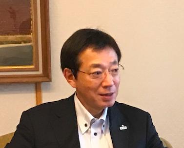 20181124久元神戸市長
