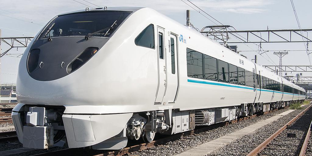 20181130JR西日本289系