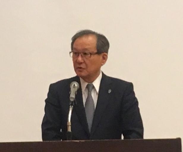 20181219尾山基会長
