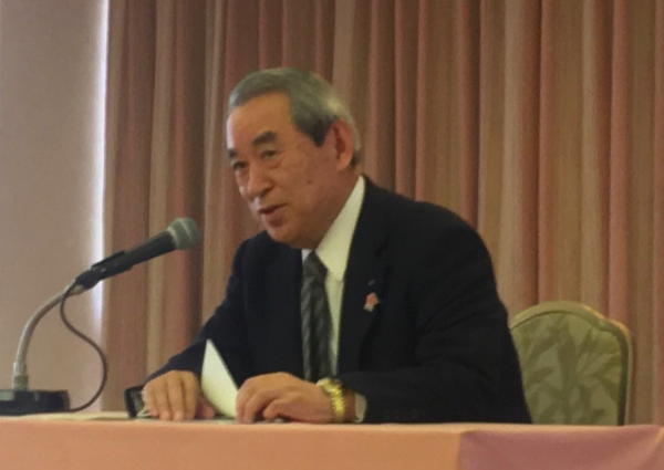 20181224松本関経連会長