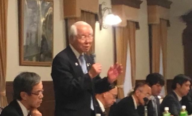 20181226井戸敏三知事経済プラン